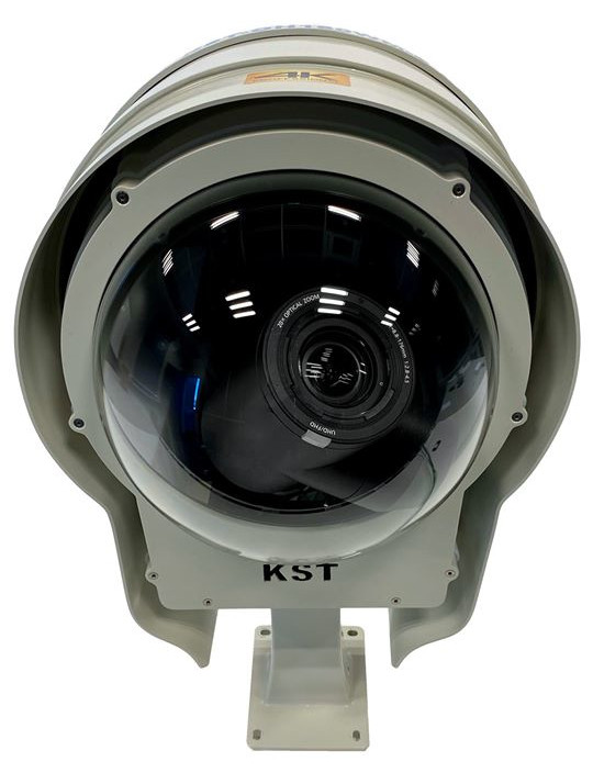 KST – Product (KST-OH150)